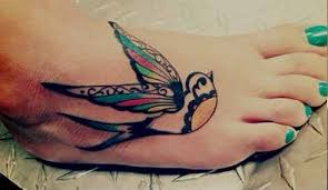sparrow tattoo google search tattoos and piercings jewelry