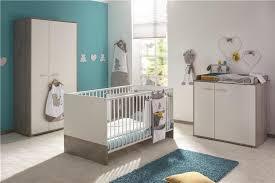 chambre pour bebe complete chambre bebe complete 400 famille et bébé