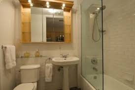 Contemporary Bathroom Designs For Small Spaces Bathroom Design - Small space bathroom design ideas