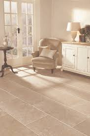 Travertine Effect Laminate Flooring Best 25 Stone Tile Flooring Ideas On Pinterest Tile Flooring