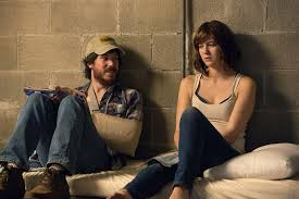 is 10 cloverfield lane a sequel to cloverfield popsugar