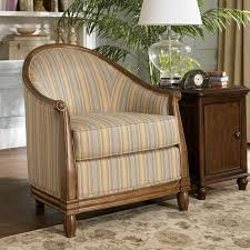 cheap accent chairs for living room furniture decor trend