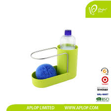Bathroom Sink Organizer by List Manufacturers Of Kitchen Sponge Organizer Buy Kitchen Sponge