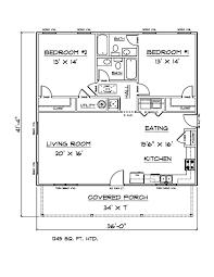 bedroom house plans free two bedroom floor plans prestige plan