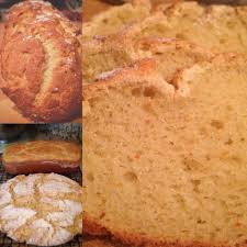 Can You Use Regular Flour In A Bread Machine Faq U0027s U2014 Otto U0027s Naturals