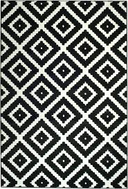 Striped Area Rugs 8x10 Black And White Area Rugs Bls Damask Rug Target 8 10 Striped Ikea