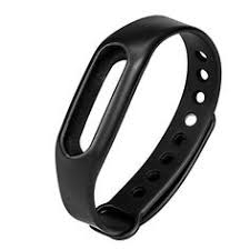 jawbone up 2 black friday up3 charger compatible with jawbone up2 up3 up4 threeeggs usb