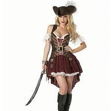 Halloween Costumes Adults Pirate Halloween Costume Pirate Halloween Costumes