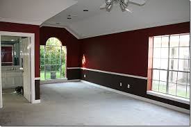 two tone painting ideas best 25 two toned walls ideas on pinterest