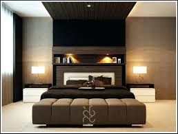 decorations bachelor pad bedroom decorating ideas bachelor home