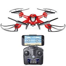 amazon black friday rc best 25 cheap drones with camera ideas on pinterest rc drones