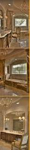 104 best roman columns for interior images on pinterest roman