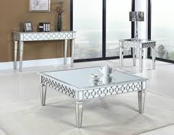 mirrored living room furniture t1840 furniture import export inc