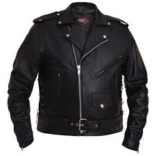 leather motorcycle coats men u0027s leather jackets best leather jackets angryyoungandpoor com