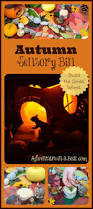 730 best fall and harvest theme for preschool and kindergarten