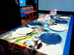 ikea birthday party trendy year old birthday party ideas at home edepremcom with room