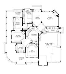 225 best home design images on pinterest architecture house