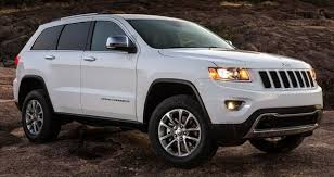 jeep srt8 reliability jeep suv 2015 2018 2019 car release and reviews