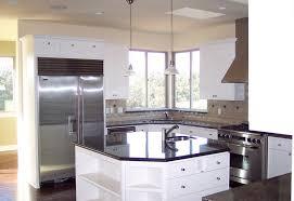leroy merlin cuisine couleur cuisine leroy merlin maison design bahbe com