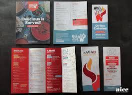 next level restaurant branding featuring nice branding agency blog