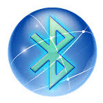bluetooth fix repair unlocker apk bluetooth fix repair unlocker version apk