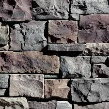 decorating lowes faux stone subway tile paneling