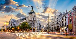 moving to and living in spain how to create a fantastic new