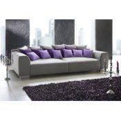 sofa preisvergleich home affaire big sofa greenwich big sofas