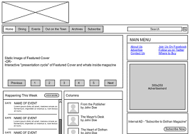 35 excellent wireframing resources noupe