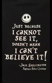 halloween birthday sayings 32 best jack u0026 sally quotes images on pinterest jack and sally