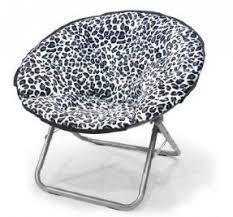 Dorm Lounge Chair Zebra Print Saucer Chair Amazing Captain America Saucer Chair