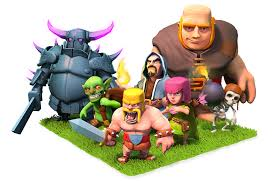 clash of clans all troops image clash troops png mass domination clash of clans wiki