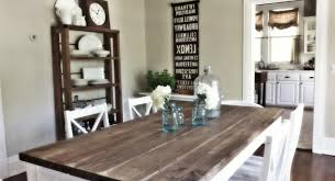 table beguile tall dining room table target pleasant dining room