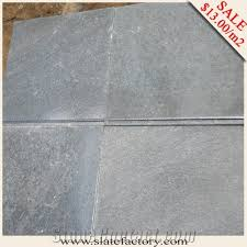 slate tiles slate flooring slate floor tile on sale gray slate