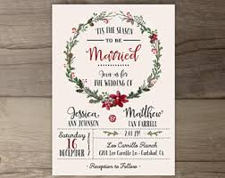 marriage sayings for wedding cards wedding invitations etsy