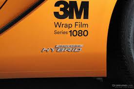 lexus lc500h gas mileage 2018 lexus lc500h when is a v6 hybrid better than a v8 drivingline