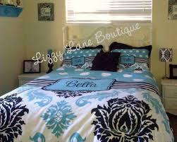 Etsy Bedding Duvet 38 Best Duvet Covers U0026 Bedding Images On Pinterest Chevron