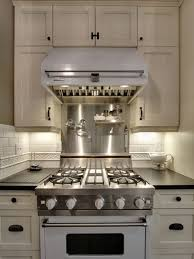 kitchen faucets touchless ell kitchens ell kitchens find inspirations for your kitchen design at
