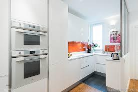 cuisine de studio meuble fresh comment meubler un studio de 30m2 high definition