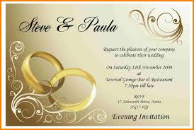 wedding card sayings wedding wedding card quotes photo inspirations and sayings