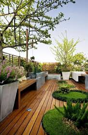 Roof Garden Design Ideas Modern Rooftop Garden Design Ideas Best Terrace Garden Designs