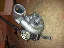 lexus rx turbo kit fs greddy turbo kit with bhr wastegate rx8club com