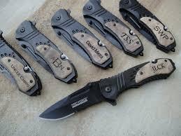 personalized knife personalized mtech folding knife personalized pocket knife custom