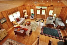Luxury Cottage Rental by Luxury Cottage Rental In Maine
