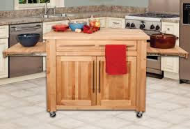 catskill kitchen island catskill craftsmen kitchen island visionexchange co
