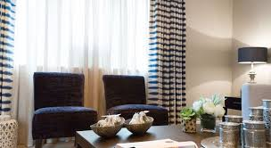 Scion Curtain Fabric Shibori Curtain Fabric Out Up And About Scion Fabrics