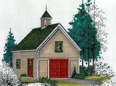 cape cod garage plans cape cod garage plans cape cod house plans with garage houses