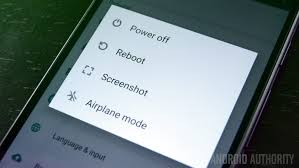 how to take safe mode on android how to enter safe mode on android devices and what does it do