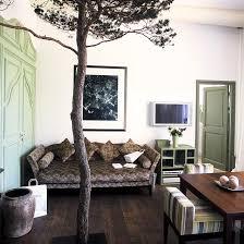 chambres d hotes aux baux de provence 26 chambres d hotes aux baux de provence galerie ajrasalhurriya