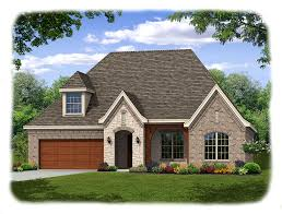 search parks of aledo american life homes